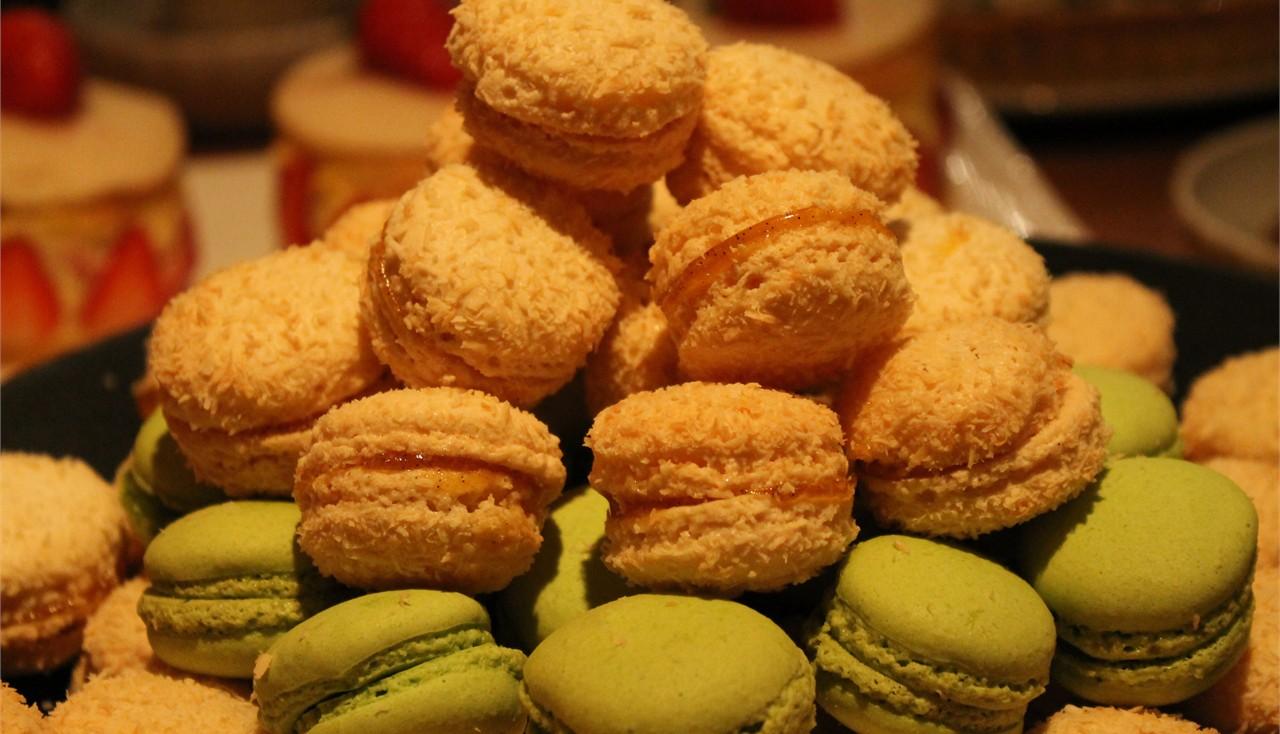 Cuisine terroir 28 images pin salle a manger coloriage for Aix cuisine de terroir