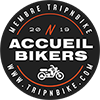 Recommended by TripnBike